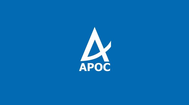 Новая версия программы «АРОС-Лидер 2.0»