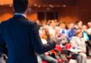Приглашаем вас принять участие в практическом семинаре