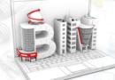Разговор о стоимости проектных работ в BIM и о ценности технологии BIM для заказчика