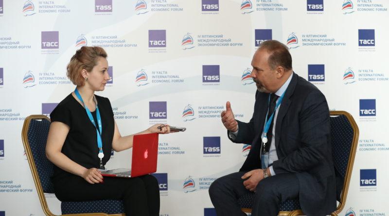 Минстрой России планирует разрешить использовать ГЖС для участия в долевом строительстве