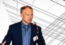 Павел Горячкин о «подводных камнях» реформы ценообразования в строительстве