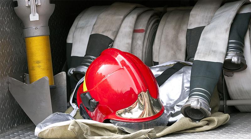 Требования к планам эвакуации 2018 год и новый подход к нормированию пожарной безопасности