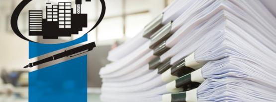 РАЗЪЯСНЕНИЕ: О полномочиях должностных лиц по подписанию первичных учетных документов
