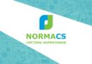 NormaCS. Эксперты о нормативах. Блок стандартов для металлочерепицы: попытки отрегулировать рынок