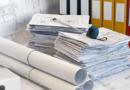 Правовой ликбез: Документация о закупке строительных работ по Закону № 44-ФЗ должна содержать заключение о достоверности определения сметной стоимости строительства