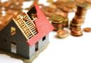 Анализ Методики по разработке и применению нормативов сметной прибыли при определении сметной стоимости строительства, реконструкции, капитального ремонта, сноса объектов капитального строительства