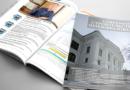 Новый выпуск «Современное строительство и ценообразование»
