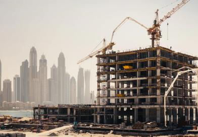 Как можно будет изменить цену госконтракта на закупку работ по строительству объекта «под ключ»