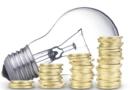 Расчет доплаты за электроэнергию